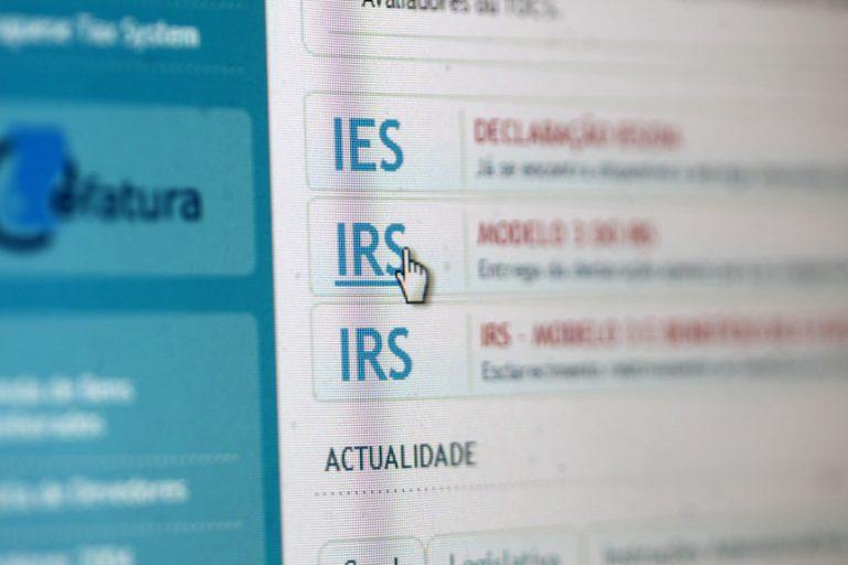 IRS passa a ter nove escalões, portanto os benefícios começam agora a partir do décimo