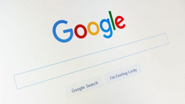 Prémio Nobel da Medicina atribuído ao Google