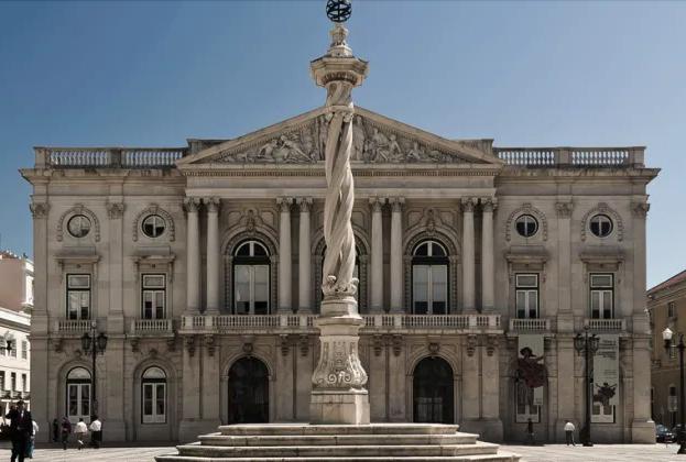 """Câmara de Lisboa envia para Madrid dados de quem diz """"de Espanha nem bom vento nem bom casamento"""""""
