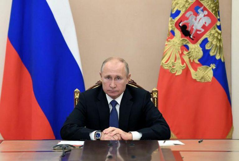 Em troca, Moscovo também terá enviado para Lisboa os dados de quem protestou contra a ciclovia da Almirante Reis