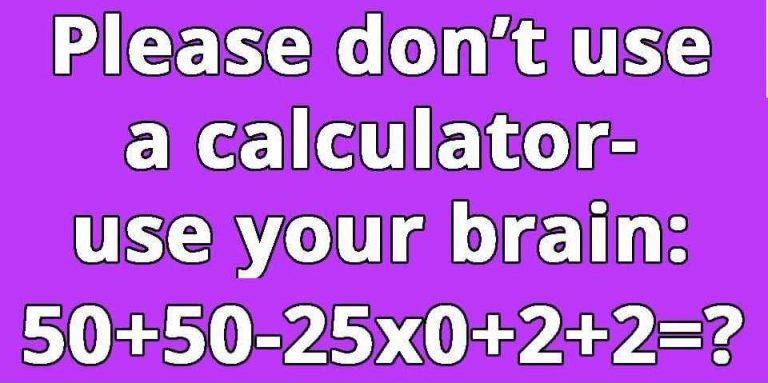 Exames nacionais de matemática vão ser substituídos pelos problemas matemáticos no Facebook