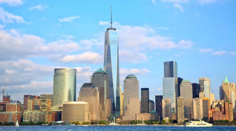 Estudo conclui que ninguém quer saber onde estava nem o que estava a fazer no 11 de Setembro