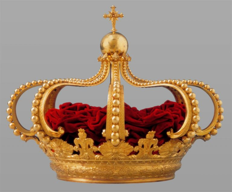 Falha em pleno 5 de Outubro: Apagão da República deixou o país em monarquia durante 6 horas